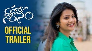 Nee kosam Movie Trailer | Latest Telugu Trailers 2019 - TFPC