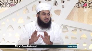 إشراقات | الجمعة 7 رمضان 1438 هـ