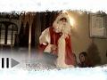 Videoclipuri - Sophia - Forever Christmas