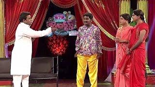 Jabardasth - జబర్దస్త్ - 30th April 2015 || Promo 03 - MALLEMALATV