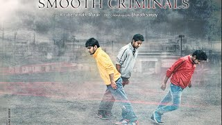 Smooth Criminals : MJ Tribute 2015 by Ravindranath 'R-Cube - IQLIKCHANNEL