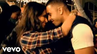 Jay Sean - Do You Remember (feat. Lil Jon & Sean Paul)