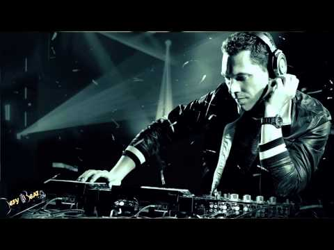 Afrojack feat. Spree Wilson - The Spark (Tiesto vs. Twoloud Re