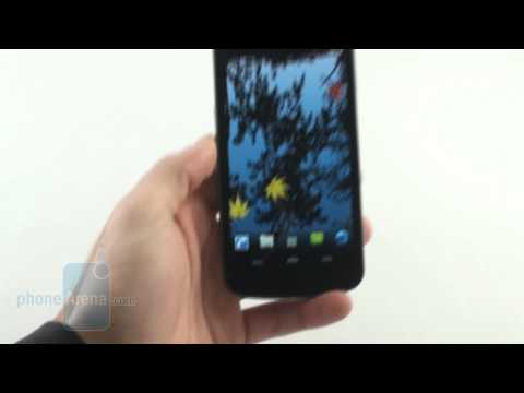 Samsung Galaxy Nexus Hands-on -a88bh-AyASM