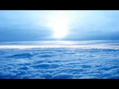 Cloud Atlas Music