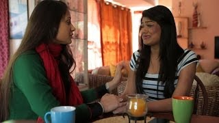 Halla Bol - Episode 3 Promo - Acid Attack - bindass (Official) - BINDASS