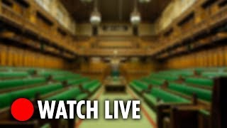 Theresa May speaks in Commons on Brexit next steps (LIVE) - THESUNNEWSPAPER
