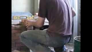 Газовые печи для отопления дома, как сложить печь своими руками | Лемакс Алматы