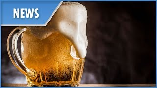 Price of beer could rise to £10 A PINT! - THESUNNEWSPAPER