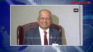 video : सुषमा स्वराज ने कईं देशों के विदेश मंत्रियों से की द्विपक्षीय बैठकें