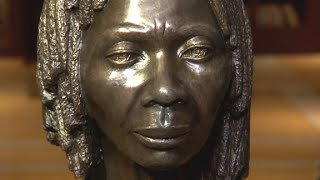 Black Britain's cultural revolution - CNN
