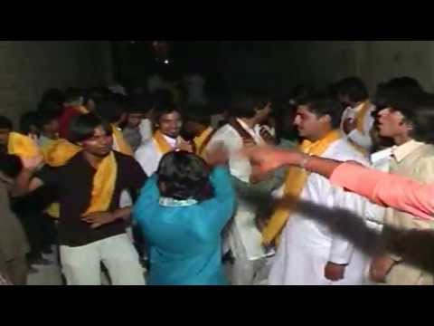Best Shaadi Mehndi Dance and Masti
