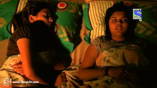Crime Patrol : Episode 421 - 28th September 2014