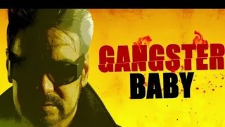 'Ganster Baby' Song Launch│Ajay Devgan, Manasvi Mamgai, Prabhu Deva - THECINECURRY