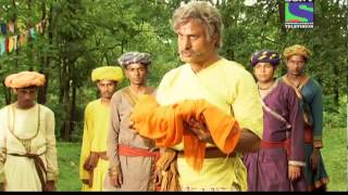 Maharana Pratap - 3rd September 2013 : Episode 60