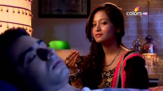 Beintehaa : Episode 85 - 24th April 2014
