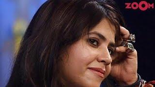 Ekta Kapoor Lands Into A Trouble Due To Salman Khan | Bollywood News - ZOOMDEKHO
