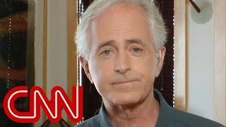 Corker: I think Saudis killed Jamal Khashoggi - CNN