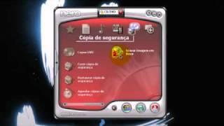[TUTORIAL] Como passar jogos de PS1 PS2 XBOX 360 WII para o CD ou DVD. view on youtube.com tube online.