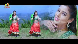 Sitara Latest Telugu Movie   Ravi Babu   Ravneeth Kaur   Latest Telugu Movies   Part 3  Mango Videos - MANGOVIDEOS