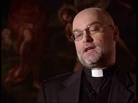 Ojciec Dariusz Kowalczyk SJ w kanale Religia.tv o relacjach jezuitów i Opus Dei