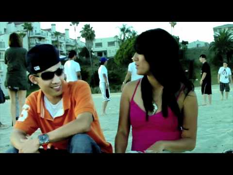 By Your Side by Lil Crazed x Krystle Cruz
