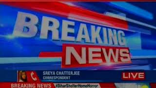 NewsX NPA impact: Show cause notice has been issued to Patwa automobile, listed as wilful defaulters - NEWSXLIVE