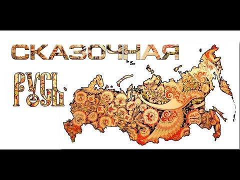 знакомства москва 24 open ry