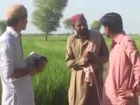 Anjaam Sindhi Teli Film part 7