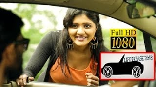 Lift Please 2013 | A Short Film | By Navakanth - YOUTUBE