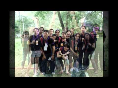 m w f MBA#3