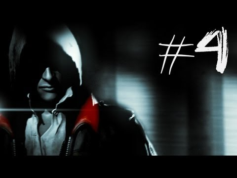 Prototype 2 - Gameplay Walkthrough - Part 4 - MUTATIONS (Xbox 360/PS3/PC) [HD]