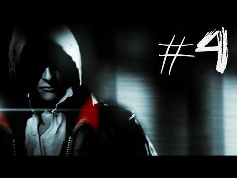 Prototype 2 - Gameplay Walkthrough - Part 4 - MUTATIONS (Xbox 360/PS3/PC) [HD]