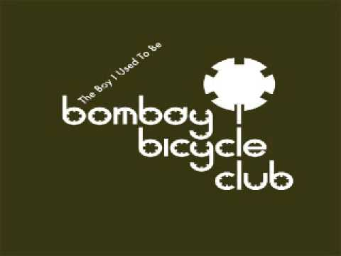 Bombay Bicycle Club Sixteen