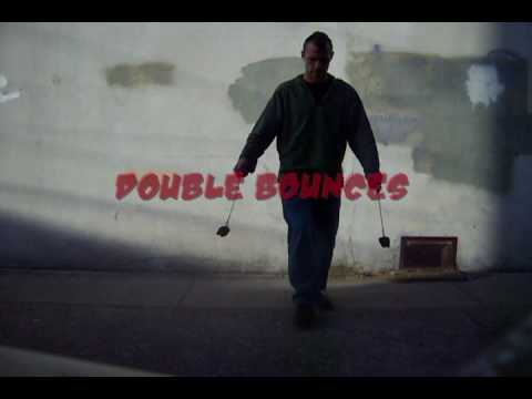 Basic Double Bounces