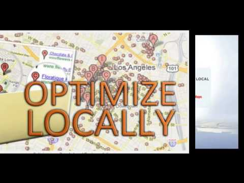 Buy Local Search Marketing service. What Is Local Search Marketing