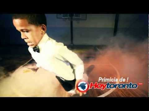 El Shick - Prendelo (Video Official Full HD)