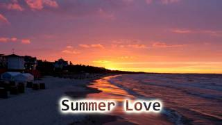 Royalty Free :Summer Love Remastered