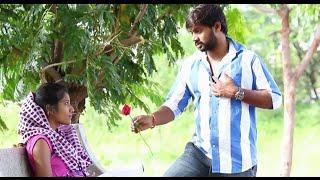 One Lady Telugu Short Film 2016 - YOUTUBE