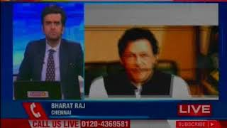 India's case against Pak stronger after Pulwama; snuff out pauper Pak now - NEWSXLIVE
