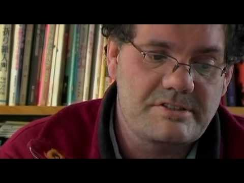 Between the Folds: The Art of Origami 2009 documentary movie play to watch stream online