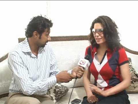 Meera Scandal Meera Marriage Scandal Meera Last Incomplet Interview