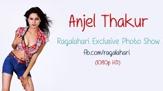 Anjel Thakur Ragalahari High Definition Photos - RAGALAHARIPHOTOSHOOT
