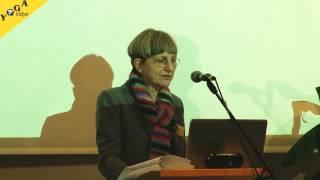 Dr. Catharina Kiehnle