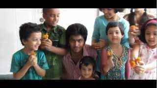 """Telugu short film-""""Realisation"""" - YOUTUBE"""