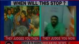 Kolkata faces more moral policing; when will this stop? - NEWSXLIVE