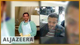 🇸🇦 Who are the Saudi suspects in the Khashoggi case?   Al Jazeera English - ALJAZEERAENGLISH