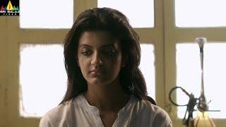 Prithvi Raj Tortures Tanishq Rajan | Desamlo Dongalu Paddaru | Latest Telugu Movie Scenes 2018 - SRIBALAJIMOVIES