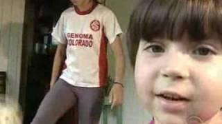 Mazzah - Conheça a Robinha Gaúcha view on youtube.com tube online.