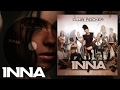 INNA - Sun is UP ( by Play&Win )